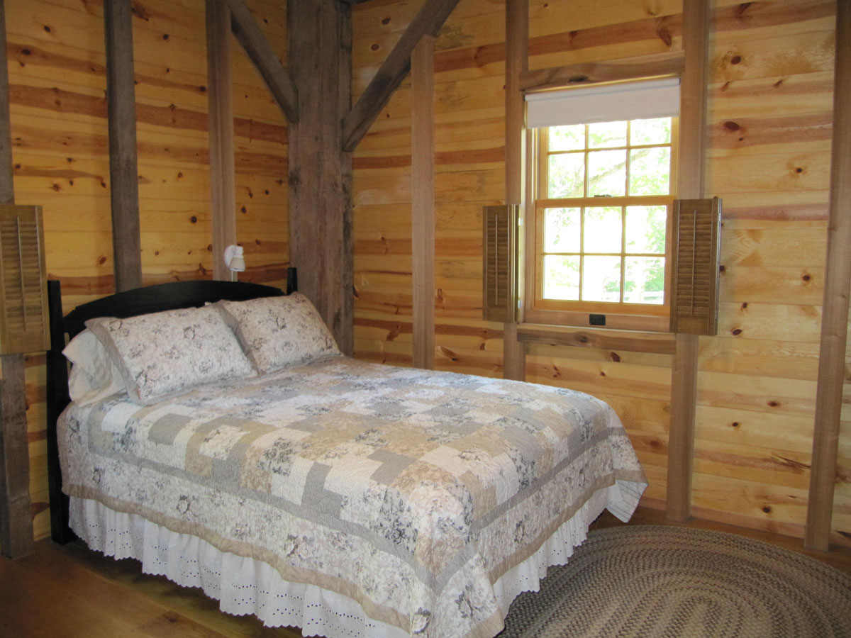morgan mill chat rooms Rooms show deals save up to  if you are planning for a family trip near burwell-morgan mill, a special and romantic hotel stay for couples near burwell-morgan.